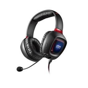 Creative Sound Blaster TACTIC3D RAGE Gaming Headset USB  (70GH023000004)