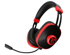 MSI GAMING HEADSET (H01-0001748)