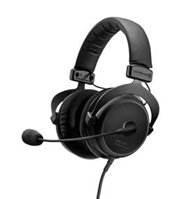 Beyerdynamic MMX 300 (2nd Gen) Premium Gaming Headset (718.300)