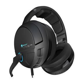 ROCCAT KAVE XTD ANALOG - Premium 5.1 Surround Sound Analog Gaming Headset (ROC-14-900)