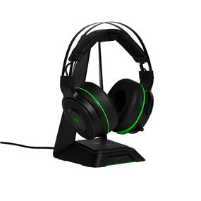Razer Thresher Ultimate - Wireless Surround Gaming Headset for XBox One