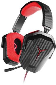 Lenovo Legion Y Gaming Stereo Headset (GXD0L03745)