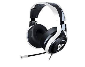 Razer Destiny 2 ManO'War Tournament Edition - Analog Gaming Headset (RZ04-01920400-R3M1)