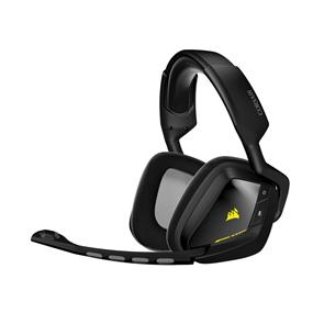 Corsair Gaming VOID Wireless- Carbon Gaming Headset (CA-9011132-NA)