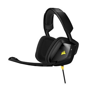 Corsair Gaming VOID Stereo Gaming Headset (CA-9011131-NA)