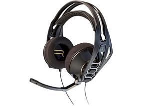 Plantronics RIG 500HD Surround Sound E-Sports PC Headset