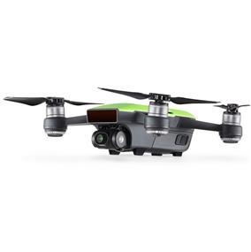 DJI Spark Mini Drone Meadow Green (CP.PT.000734)