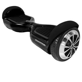 Swagtron T1 Two Wheel Hoverboard Scooter