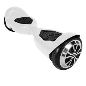 Swagtron T5 Two Wheel Hoverboard Scooter