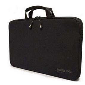 Mobile Edge Dell XPS 18 Sleeve