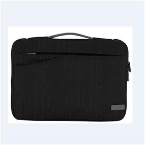 "Kingslong KLM Series 11.6"" Ultrabook Sleeve with Handle"