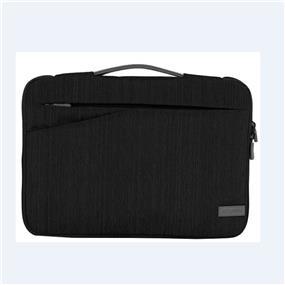 """Kingslong KLM Series 15.6"""" Laptop Sleeve with Handle"""