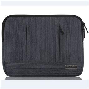 "Kingslong KTB Series 8"" Tablet Sleeve"