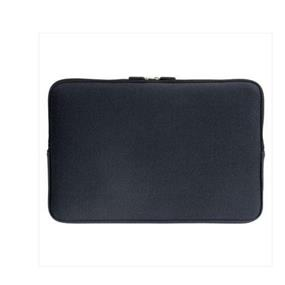 "Digital Treasure SlipIt! Neoprene Sleeve for 14.1"" Ultrabook - Black"