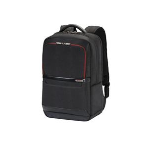 Targus Terminal T-II Advanced Backpacks with RFID-Blocking Technology - 15.6""
