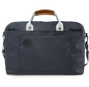 "Golla - Original Laptop Cabin Bag For Laptop Up to 17.3"" - Coal"