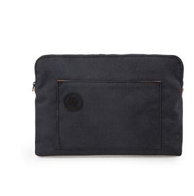 "Golla - Original Sleeve For Laptop Up to 16"" - Coal"