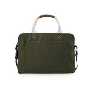 "Golla - Original Handle Sleeve For 14"" Laptop - Pine"