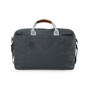 "Golla - Original Laptop Cabin Bag For Laptop Up to 17.3"" - Stone"