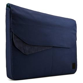 "Case Logic LoDo 15.6"" Laptop Sleeve - Blue"