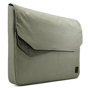 "Case Logic LoDo 15.6"" Laptop Sleeve -(LODS115 PG) - Petrol Green"