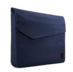 "Case Logic LoDo 13.3"" Laptop Sleeve - Blue"