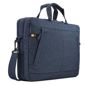 "Case Logic Huxton 15.6"" Laptop Bag - Navy"