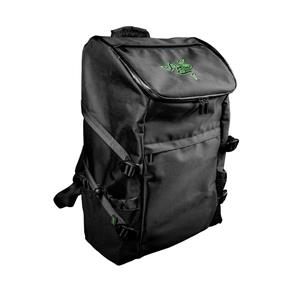 Razer Utility Backpack - Up to 17.3""