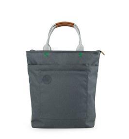 "Golla Original Tote Bag / G1708 - Up to 16"" Laptop - Stone"