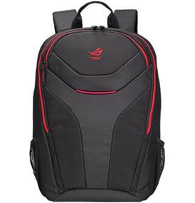 """Asus 17"""" Gaming Bag 15180-02001000"""