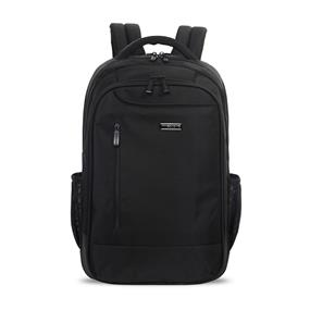 Kingslong laptop bag (KLB112801)