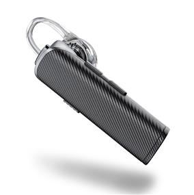 Plantronics Explorer 110 Bluetooth Headset - Black (20571003)