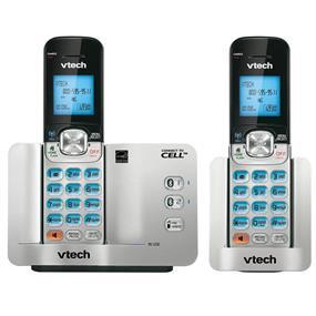 VTech DS6611 - 2 Handsets