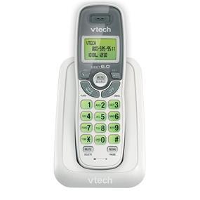 VTech CS6114 - Cordless Handset