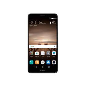 """Huawei Mate 9 - 5.9"""" Unlocked Smartphone - Space Grey"""
