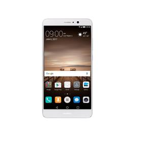 "Huawei Mate 9 - 5.9"" Unlocked Smartphone - Silver"