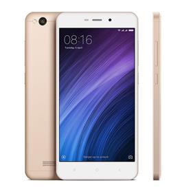 Xiaomi Redmi 4A - 5'' HD Smartphone