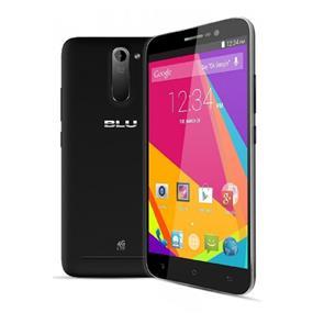 "BLU Studio 6.0 HD - 6.0"" Unlocked Smartphone - Black"