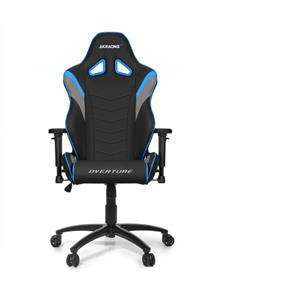 Akracing Overture Gaming Chair