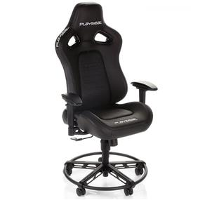 Playseat® L33T Gaming Chair (Black)