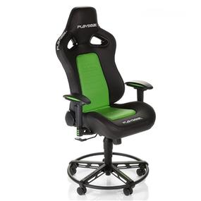Playseat® L33T Gaming Chair (Green)