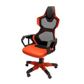 Cobra-R Gaming Chair - Red (36743)