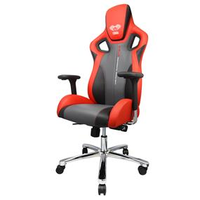 Cobra X Gaming Chair - Red(36683)