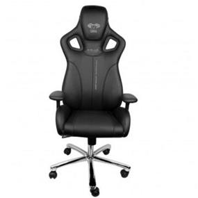 Cobra Gaming Chair - Black (36926)