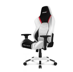 AKRacing Arctica Series Gaming Chair