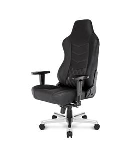 AKRacing ONYX Series Wide Gaming Chair