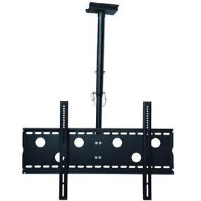 "TygerClaw Tilt Ceiling Mount for 32""-63"" Flat Panel Screens (CM103B)"