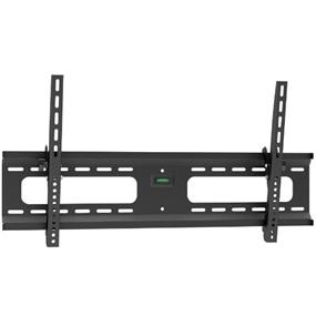 """TygerClaw 37"""" to 70"""" Tilt Wall Mount"""
