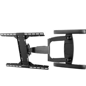 Peerless ARTICULATING ARM WALL MNT FOR 39-75