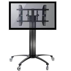 TygerClaw Mobile TV Stand  (LCD8501)